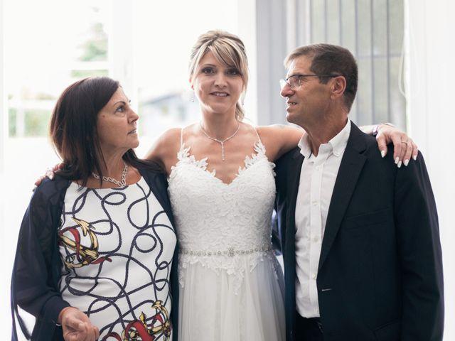 Le mariage de Philippe et Sylvie à Brie-Comte-Robert, Seine-et-Marne 26