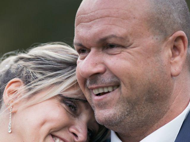 Le mariage de Philippe et Sylvie à Brie-Comte-Robert, Seine-et-Marne 32