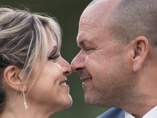 Le mariage de Philippe et Sylvie à Brie-Comte-Robert, Seine-et-Marne 33