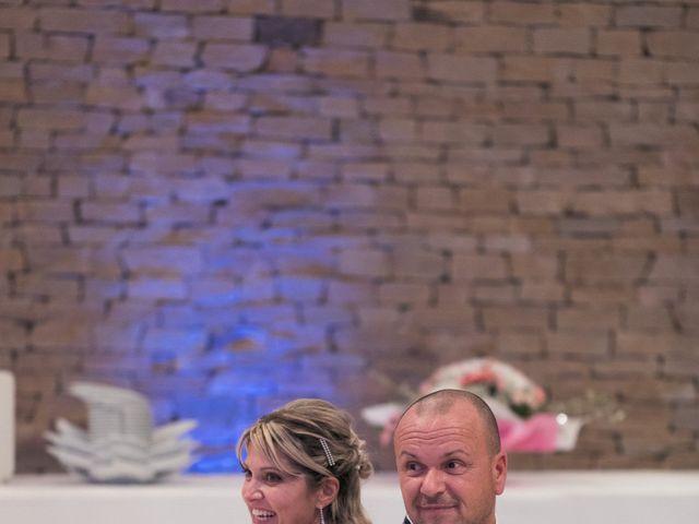 Le mariage de Philippe et Sylvie à Brie-Comte-Robert, Seine-et-Marne 50