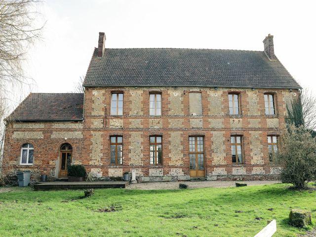 Le mariage de Jonathan et Julie à Issy-les-Moulineaux, Hauts-de-Seine 42