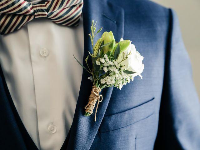 Le mariage de Jonathan et Julie à Issy-les-Moulineaux, Hauts-de-Seine 63