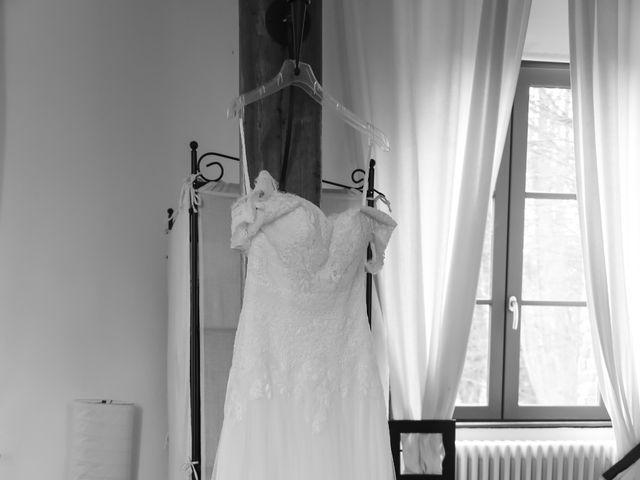 Le mariage de Jonathan et Julie à Issy-les-Moulineaux, Hauts-de-Seine 69