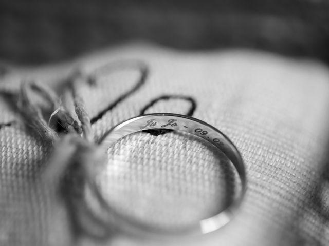 Le mariage de Jonathan et Julie à Issy-les-Moulineaux, Hauts-de-Seine 72