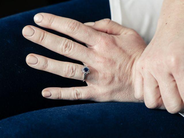 Le mariage de Jonathan et Julie à Issy-les-Moulineaux, Hauts-de-Seine 81