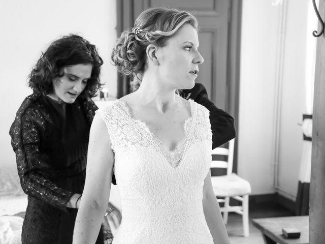 Le mariage de Jonathan et Julie à Issy-les-Moulineaux, Hauts-de-Seine 90