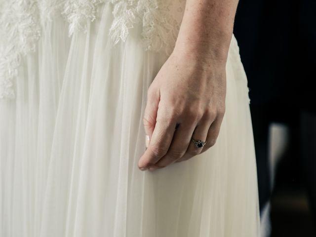 Le mariage de Jonathan et Julie à Issy-les-Moulineaux, Hauts-de-Seine 99