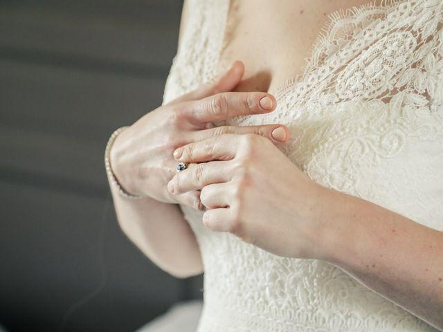 Le mariage de Jonathan et Julie à Issy-les-Moulineaux, Hauts-de-Seine 102