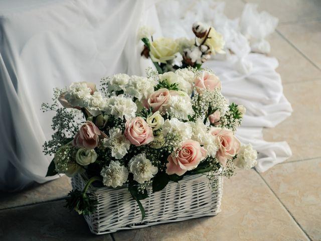 Le mariage de Jonathan et Julie à Issy-les-Moulineaux, Hauts-de-Seine 108