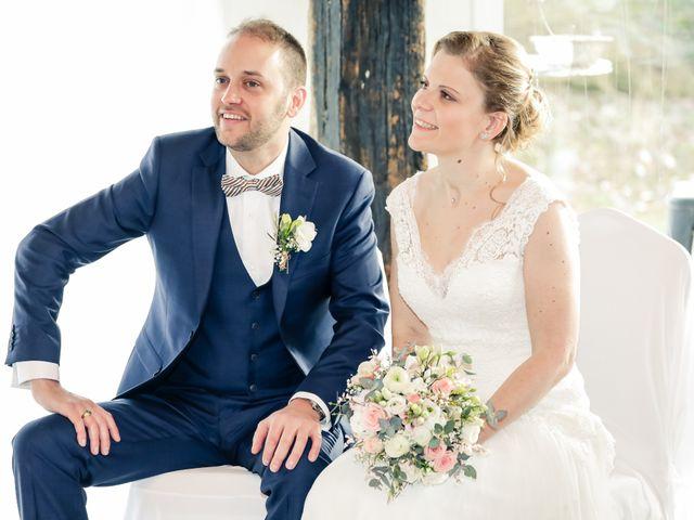 Le mariage de Jonathan et Julie à Issy-les-Moulineaux, Hauts-de-Seine 125