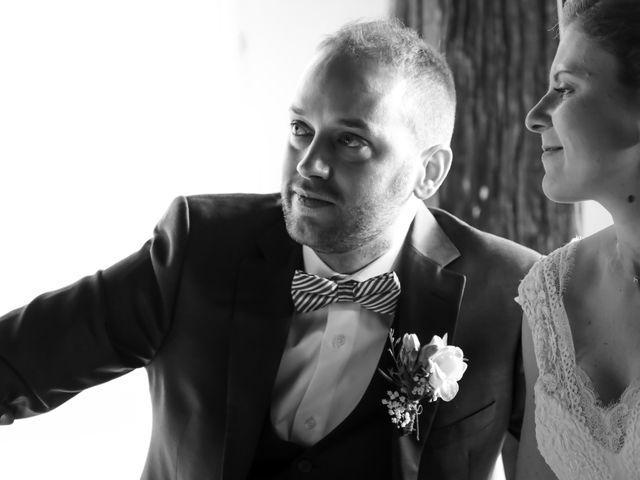 Le mariage de Jonathan et Julie à Issy-les-Moulineaux, Hauts-de-Seine 130