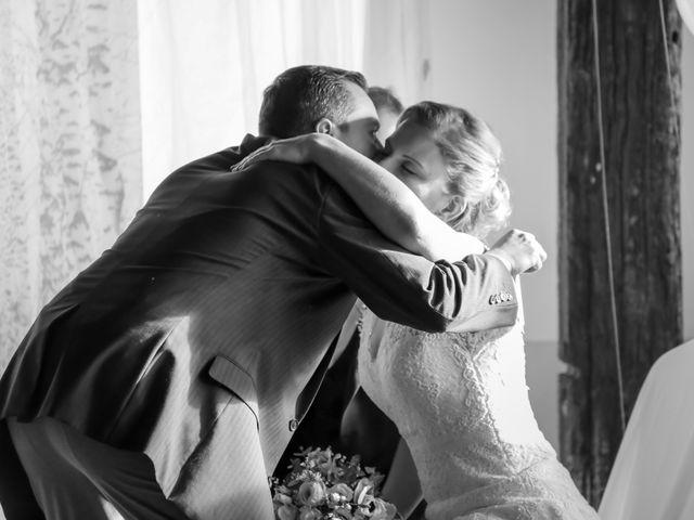 Le mariage de Jonathan et Julie à Issy-les-Moulineaux, Hauts-de-Seine 135