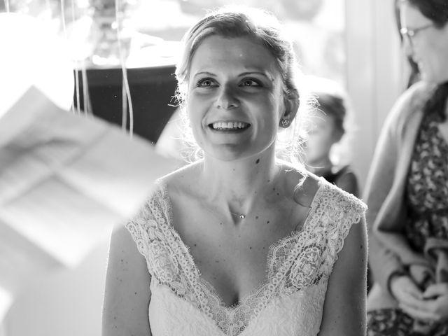 Le mariage de Jonathan et Julie à Issy-les-Moulineaux, Hauts-de-Seine 169
