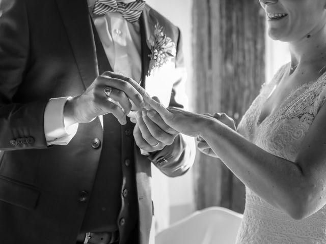 Le mariage de Jonathan et Julie à Issy-les-Moulineaux, Hauts-de-Seine 176