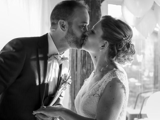 Le mariage de Jonathan et Julie à Issy-les-Moulineaux, Hauts-de-Seine 178
