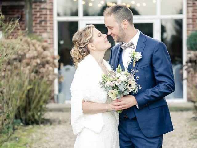 Le mariage de Jonathan et Julie à Issy-les-Moulineaux, Hauts-de-Seine 186