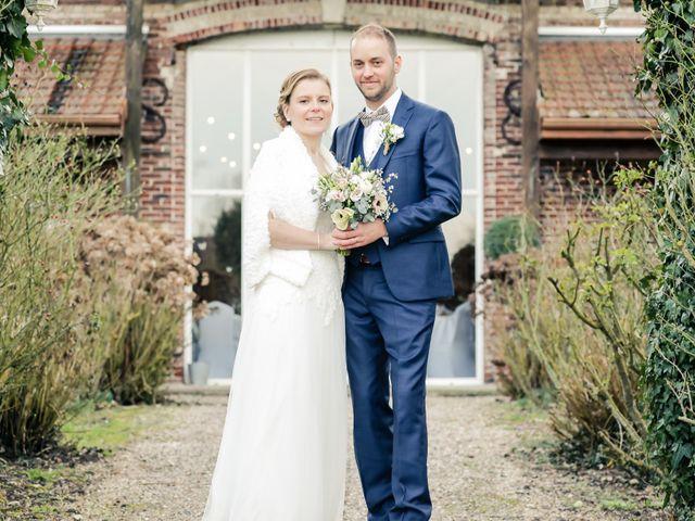 Le mariage de Jonathan et Julie à Issy-les-Moulineaux, Hauts-de-Seine 187