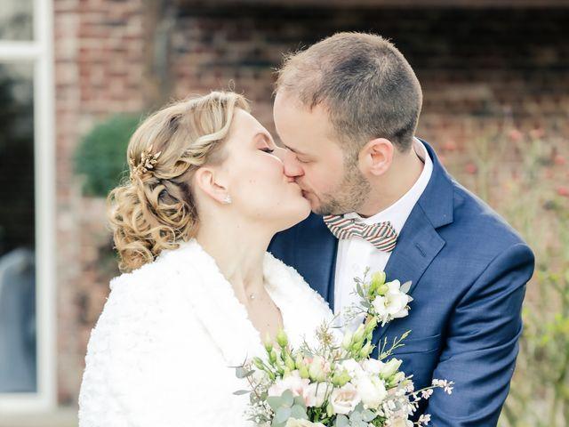 Le mariage de Jonathan et Julie à Issy-les-Moulineaux, Hauts-de-Seine 189