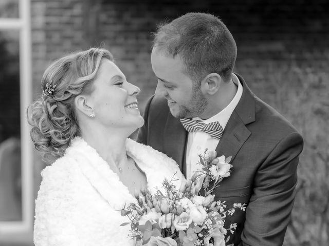 Le mariage de Jonathan et Julie à Issy-les-Moulineaux, Hauts-de-Seine 190