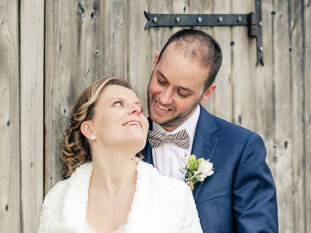 Le mariage de Jonathan et Julie à Issy-les-Moulineaux, Hauts-de-Seine 195
