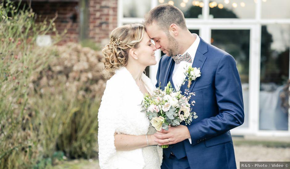 Le mariage de Jonathan et Julie à Issy-les-Moulineaux, Hauts-de-Seine