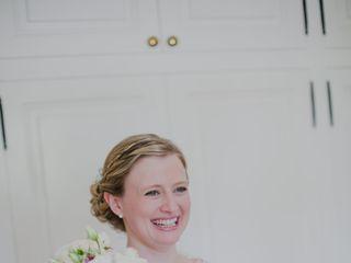 Le mariage de Céline et Thomas 3