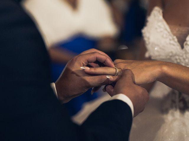 Le mariage de Guillaume et Stella à Gémenos, Bouches-du-Rhône 15