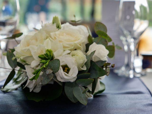Le mariage de Benoit et Alexia à Ligné, Loire Atlantique 33
