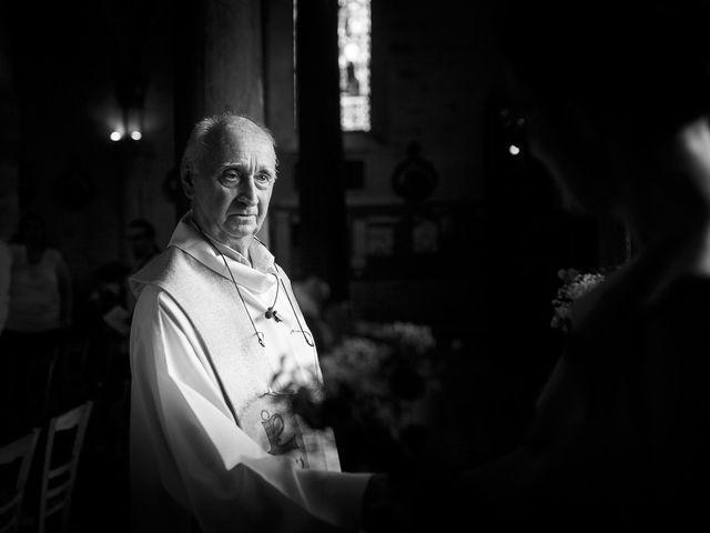 Le mariage de Gary et Sophie à Milly-la-Forêt, Essonne 87