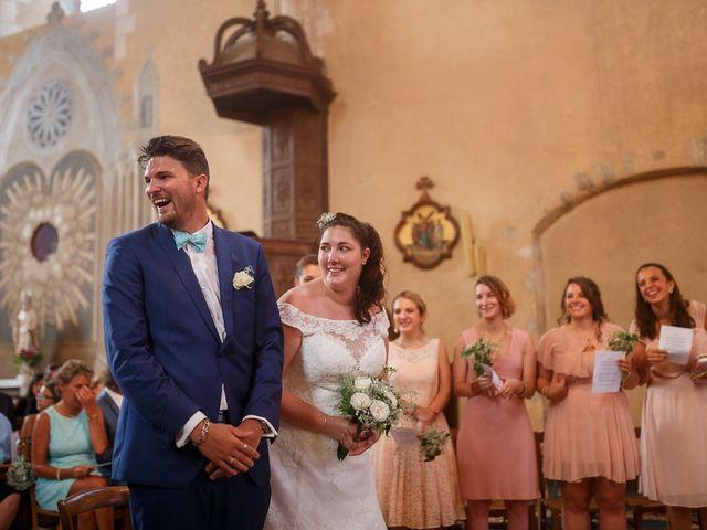 Le mariage de Gary et Sophie à Milly-la-Forêt, Essonne 92