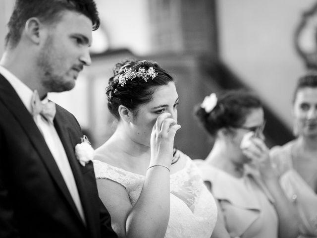 Le mariage de Gary et Sophie à Milly-la-Forêt, Essonne 108