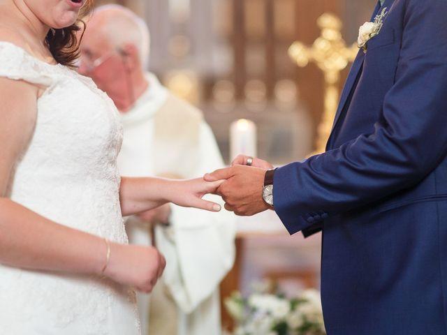 Le mariage de Gary et Sophie à Milly-la-Forêt, Essonne 109