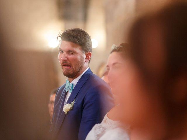 Le mariage de Gary et Sophie à Milly-la-Forêt, Essonne 114