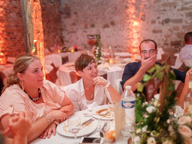 Le mariage de Gary et Sophie à Milly-la-Forêt, Essonne 242