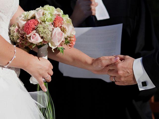 Le mariage de Maxime et Kathleen à Valbonne, Alpes-Maritimes 22