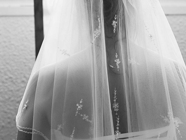 Le mariage de Maxime et Kathleen à Valbonne, Alpes-Maritimes 28
