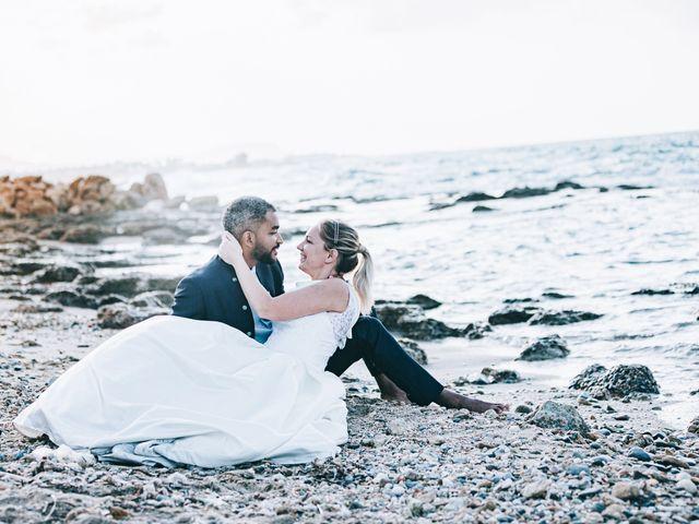 Le mariage de Gaétan et Pauline à Parigné-l'Évêque, Sarthe 57