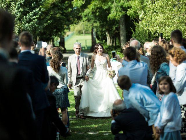 Le mariage de Frederic et Carine à Étampes, Essonne 8