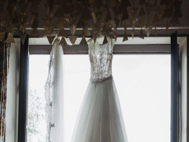 Le mariage de Antoine et Gabriela à Saint-Lon-les-Mines, Landes 27