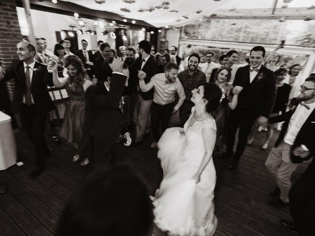 Le mariage de Antoine et Gabriela à Saint-Lon-les-Mines, Landes 70