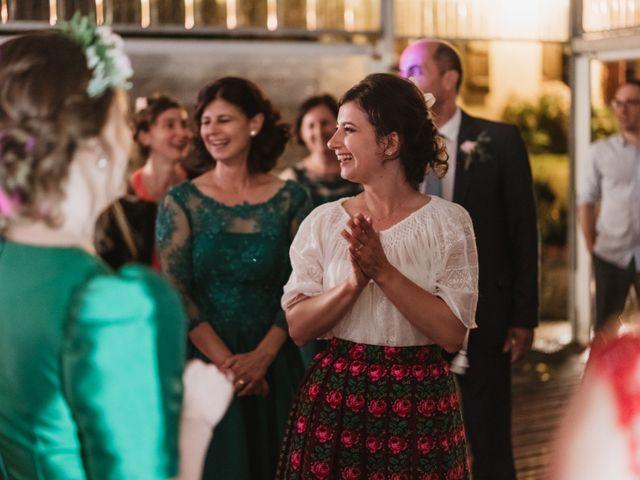 Le mariage de Antoine et Gabriela à Saint-Lon-les-Mines, Landes 72