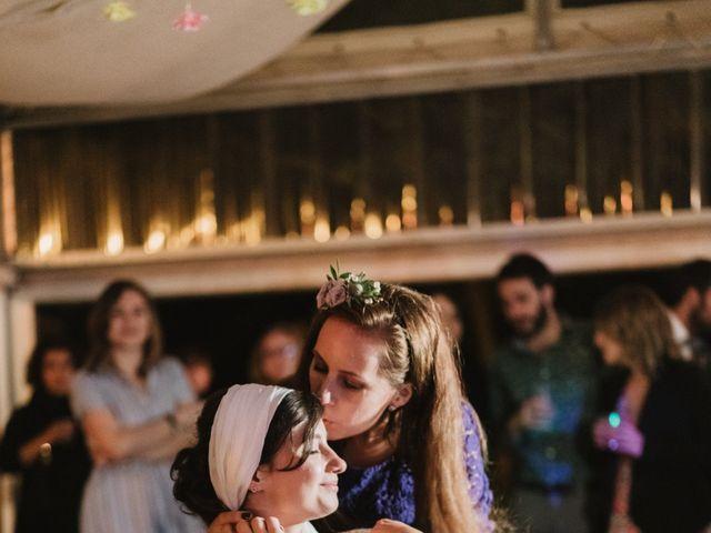 Le mariage de Antoine et Gabriela à Saint-Lon-les-Mines, Landes 73
