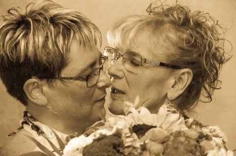 Le mariage de Didier et Sabrina à Cornimont, Vosges 3