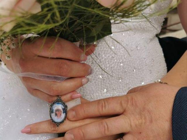 Le mariage de Bertrand et Catherine  à Raismes, Nord 15