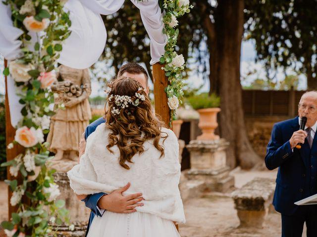 Le mariage de Kevin et Marie à Montpellier, Hérault 18