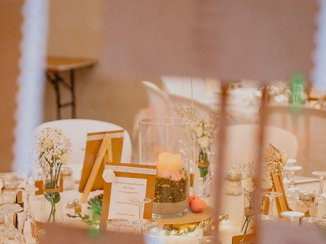 Le mariage de Kevin et Marie à Montpellier, Hérault 30