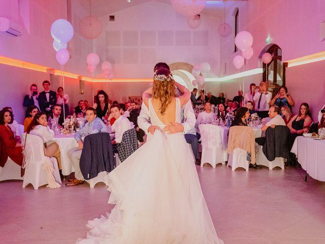 Le mariage de Kevin et Marie à Montpellier, Hérault 33