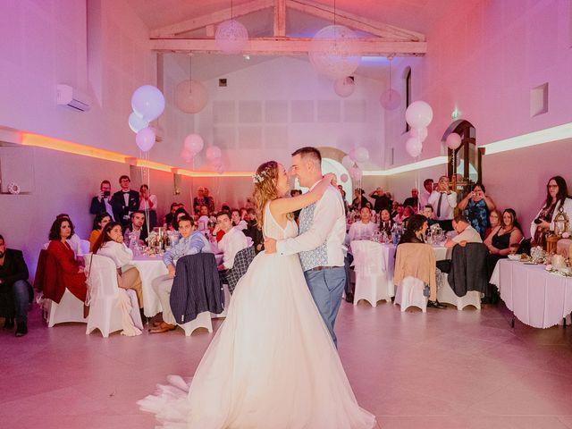 Le mariage de Kevin et Marie à Montpellier, Hérault 34