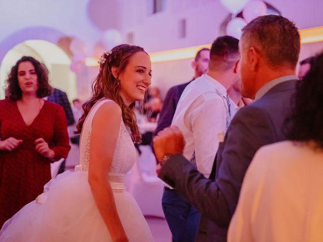 Le mariage de Kevin et Marie à Montpellier, Hérault 36