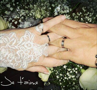 Le mariage de Christophe et Odile à Rugles, Eure 21